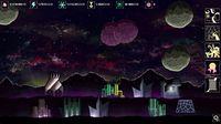 Lazy Galaxy screenshot, image №696050 - RAWG