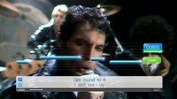 SingStar: Queen screenshot, image №533066 - RAWG