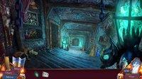 Eventide 2: The Sorcerers Mirror screenshot, image №156143 - RAWG