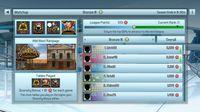 Pinball FX3 screenshot, image №636940 - RAWG