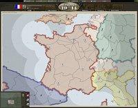 Cкриншот Supremacy 1914, изображение № 606571 - RAWG