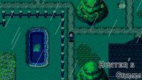 Cкриншот Zoop! - Hunter's Grimm, изображение № 108541 - RAWG