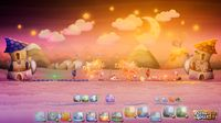 Alchemic Jousts screenshot, image №104098 - RAWG