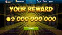 Fairy Queen Slots & Jackpots screenshot, image №1361332 - RAWG