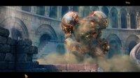 Cкриншот Lost Lands: The Golden Curse, изображение № 146856 - RAWG