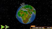 Supreme: Pizza Empire screenshot, image №121895 - RAWG