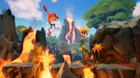 Crash Bandicoot 4: It's About Time screenshot, image №2423081 - RAWG