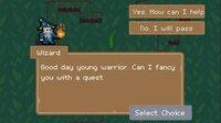 Cкриншот Super Fox (mbolt), изображение № 2616573 - RAWG