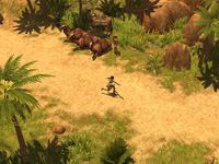Cкриншот Titan Quest, изображение № 427582 - RAWG