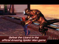 Cкриншот Новый Человек-паук, изображение № 8430 - RAWG