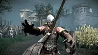 Cкриншот Chivalry: Medieval Warfare, изображение № 27467 - RAWG
