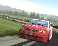 Cкриншот ToCA Race Driver, изображение № 366596 - RAWG
