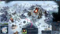 Northgard screenshot, image №90424 - RAWG