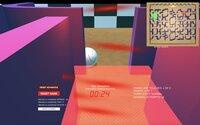 Cкриншот Maze Mixed Shape, изображение № 2410132 - RAWG