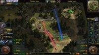 Cкриншот Find & Destroy: Tank Strategy, изображение № 846334 - RAWG