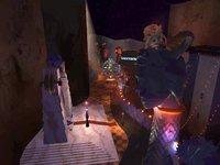 Cкриншот Of Light and Darkness, изображение № 112586 - RAWG