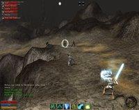 Cкриншот Dawnspire: Prelude, изображение № 459842 - RAWG