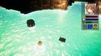 Cкриншот Poco In Dungeon, изображение № 2647940 - RAWG
