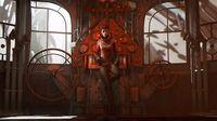 Cкриншот Dishonored: Death of the Outsider, изображение № 286726 - RAWG