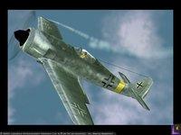 Cкриншот Secret Weapons Over Normandy, изображение № 357623 - RAWG