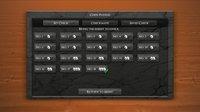 Cкриншот 3D Chess, изображение № 113241 - RAWG