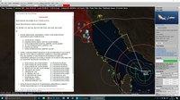 Command: Desert Storm screenshot, image №1853848 - RAWG