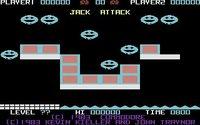 Cкриншот Jack Attack, изображение № 755706 - RAWG