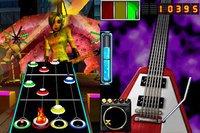 Guitar Hero: On Tour screenshot, image №787327 - RAWG