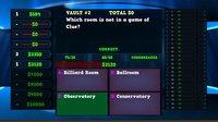 Trivia Vault: Toy Trivia screenshot, image №862480 - RAWG