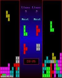 Cкриншот Tetrolis, изображение № 340782 - RAWG