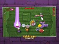 Knightmare Tower screenshot, image №14456 - RAWG