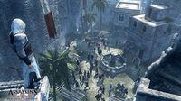 Cкриншот Assassin's Creed. Сага о Новом Свете, изображение № 459661 - RAWG