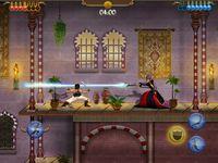 Prince of Persia Classic screenshot, image №517283 - RAWG