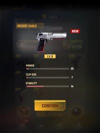 Cкриншот Idle Gun Tycoon, изображение № 2187634 - RAWG
