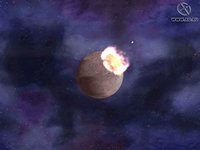 Cкриншот Storm Angel, изображение № 375024 - RAWG