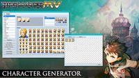 Cкриншот RPG Maker MV, изображение № 77068 - RAWG