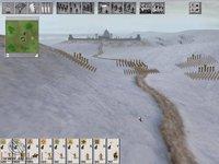 Cкриншот Shogun: Total War - The Mongol Invasion, изображение № 311338 - RAWG