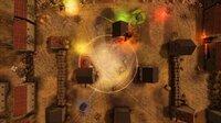 Armor of Heroes screenshot, image №2566838 - RAWG