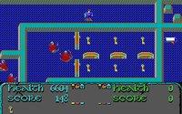 Cкриншот Demon Stalkers: The Raid on Doomfane, изображение № 302183 - RAWG