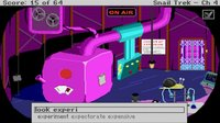 Cкриншот Snail Trek - Chapter 4: The Final Fondue, изображение № 860173 - RAWG