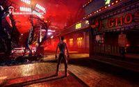 DmC: Devil May Cry screenshot, image №169522 - RAWG