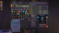 Stellar Tactics screenshot, image №104728 - RAWG