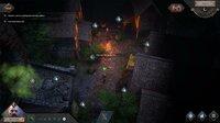 Cкриншот Siege Survival: Gloria Victis, изображение № 2534796 - RAWG