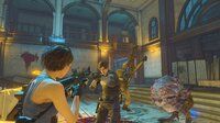 Resident Evil Re:Verse Beta screenshot, image №2782673 - RAWG