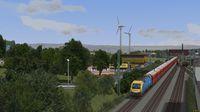 Railroad X screenshot, image №192482 - RAWG