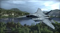 Cкриншот Wargame: Airland Battle, изображение № 181239 - RAWG