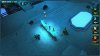 Cкриншот Line of Defense Tactics, изображение № 82 - RAWG