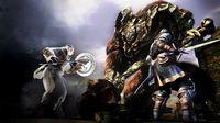 Cкриншот Dark Souls, изображение № 564368 - RAWG