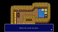 Alvastia Chronicles screenshot, image №1781484 - RAWG
