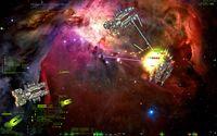 Cкриншот Starsector, изображение № 574094 - RAWG